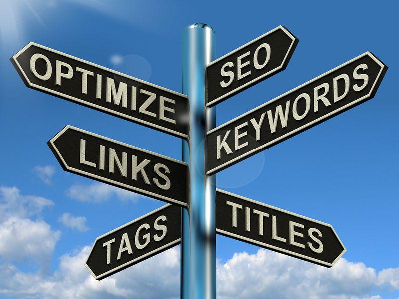 Seo-Optimize-Keywords-Links-Si-32859839