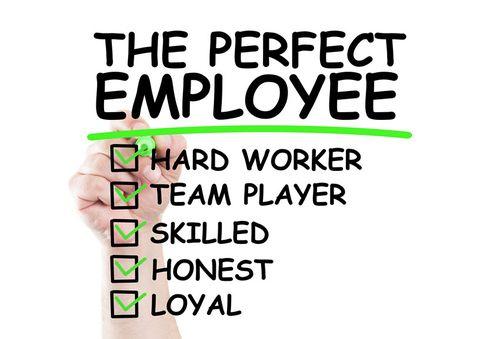 Perfect-employee-850x577