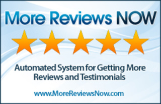 More-reviews-banner-sm