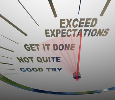 Exceed-expectations-400x347