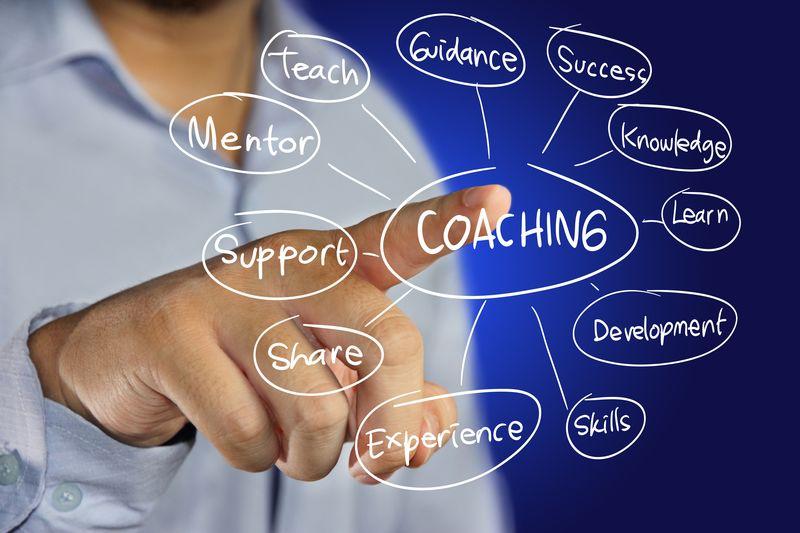 Coaching_74990328