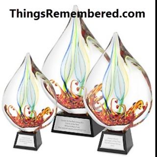 Employee Appreciation Awards