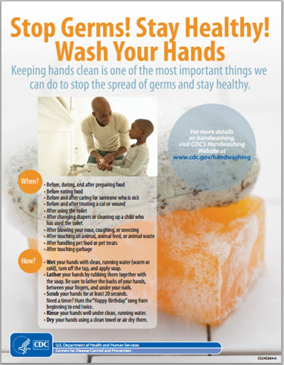 Wash-hands-tips