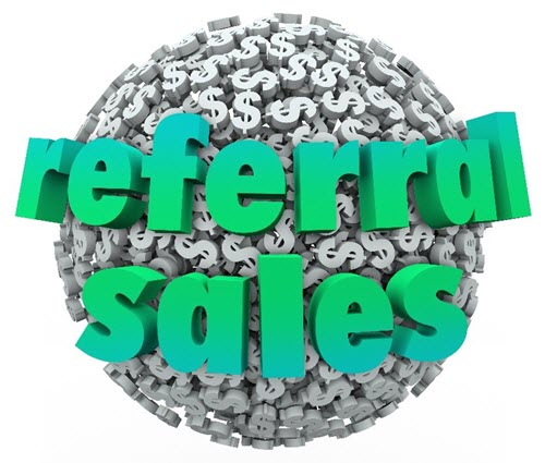 Referral-vs-reference