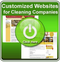 CleaningBizWebsites.com