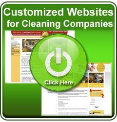 CleaningBizWebsites.com